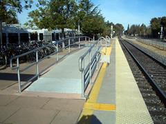 画像:駅のアクセシブルエリア(1)